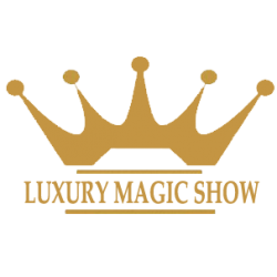 Luxury Magic Show